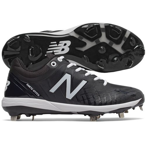 2020 Baseball Cleat Reviews - The