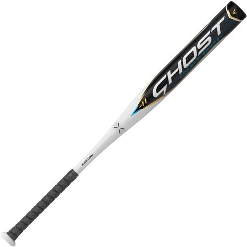 Easton Ghost DB Fastpitch Softball Bat
